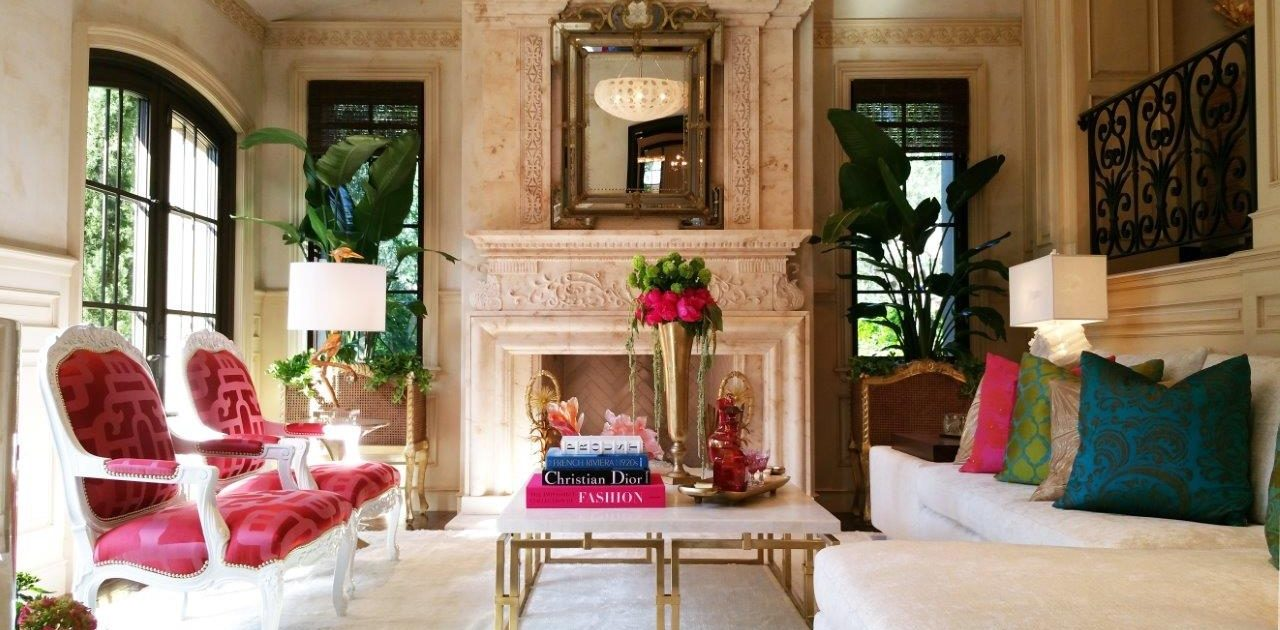 Home - Frank Pitman Designs