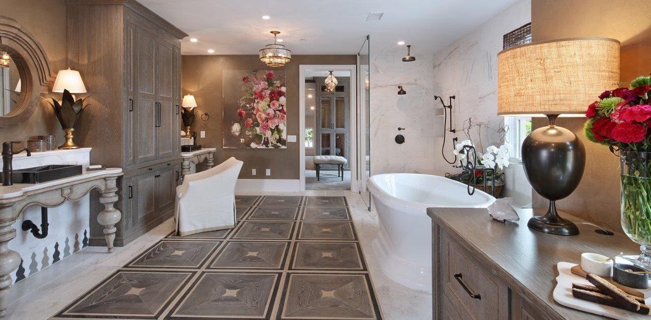 Interior design drawings frank pitman designs - Home Frank Pitman Designs