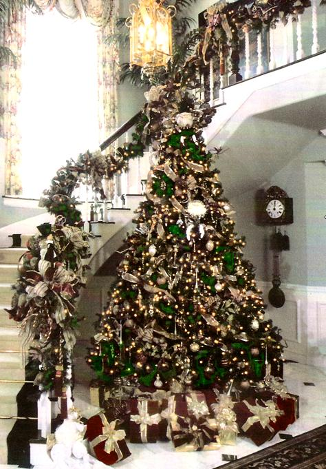 christmas_cook_stairs